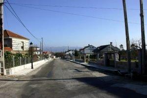 San Benito da Veiga