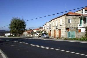 Santabaia