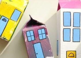 toy-village-960908_640